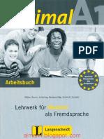 291912912-190656372-Optimal-A1-Arbeitsbuch-pdf