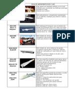 DCS FA-18C armamento V13