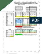 Продавливание по СП 63.13330.2012