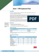 data sheet HFE-71IPA