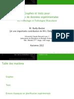 graphes_et_tests