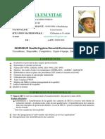 Curriculum Vitae Magatsing-2