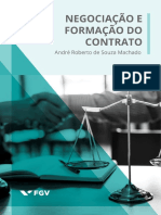 Negociacao_e_formacao_do_contrato