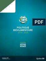 PO_politiquebioalimentaire_MAPAQ