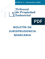 Boletin-N°-04-jurisprudencia-marcaria-Noviembre-2020