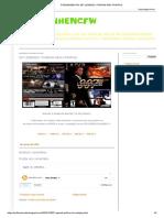 PS3HANHENCFW_ 007 LEGENDS. PS3_HAN-HEN-CFW_PKG_