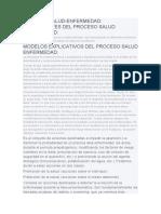 PROCESO SALUD 123
