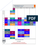 Planning_Orange
