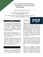 relatorio_tecnico__impactos_da_pandemia_de_covid_19__sobre_sistemas_de_ar_condicionado_e_climatizacao