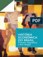 Primeira_Republica_apresentacao (1)
