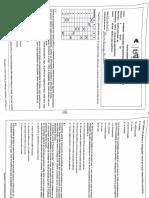 Adobe Scan 08 Dde Fev Dde 2021