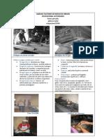 1584126473046_ANÁLISIS FACTORES DE RIESGO DE ORIGEN OCUPACIONAL (1)