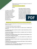 Tema 6_Problemas ecuaciones grado 1 y 2