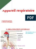 appareil. respiratoire3
