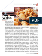 Achiras