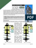 Cane Creek Double Barrel Instructions
