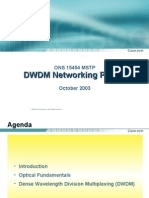 cisco_systems_dwdm_primer_oct03