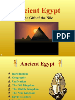 ancient_egypt_complete_powerpoint_1