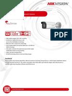 DS-2CD2T26G2-2I_4I_Datasheet_V5.5.130_20201202