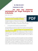 Noticias El Pais 23-2-2011- Subvenciones Al Hermano de Rodriguez de La Borbolla -2v