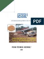 Ficha Técnica Geossil_2020 (1)