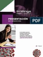 BITWINGS-PROFIT-MEMBERSHIP-PRESENTACION_compressed-2