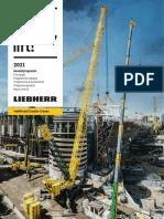 Liebherr Full Range Defisr 01 2021