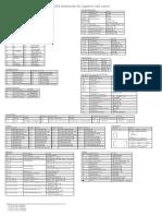 httpshome.uni-leipzig.deassmannteachingSS15mathmode.pdf