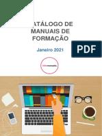Catalogo Novo Janeiro 2021