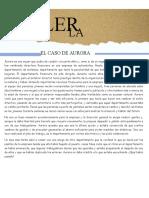 CUÁLES SON LOS BENEFICIOS DE LA CULTURA ORGANIZACIONAL PARA FORTALECER LAS RELACIONES INTERPERSONALES EN LA EMPRESA