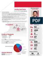 IL State Senate_District_1-59 Final