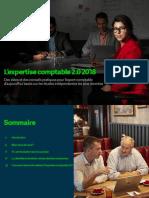 Practice-of-Now-Report-2018-FR