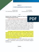TCC A EXPANSÃO DA EDUCAÇÃO A DISTÂNCIA EM CURSOS SUPERIORES COMO ALICERCE A UMA CONCRETA DEMOCRATIZAÇÃO DO ENSINO - ANHANGUERA