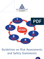 Guidelines_on_Risk_Assessments_and_Safety_Statements-1