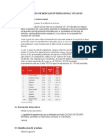 PLANDE EXPORTACIÓN DE CACAO CAP III