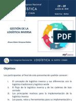 ALVARO_HINOJOSA_GESTION_DE_LA_LOGISTICA_INVERSA