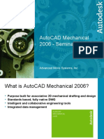 autocad-mechanical-2006
