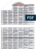 Copia de Horarios Sábados MLE Seg Especialidad 2010-2011