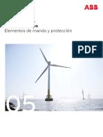 202102 Abb Catálogo Tarifa 2021 Volumen 5