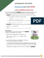 Gizmo Food Chain1.Docx (4)