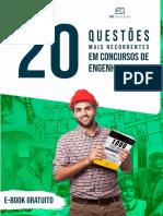15637533712B Educao - E-book Eng Civil