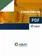 1540391464181023 ABAC eBook CampanhaDoConsumidor