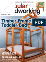 Popular_Woodworking_-_April_2021_UserUpload.Net