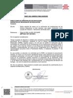 OFICIO_MULTIPLE-00007-2021-MINEDU-VMGI-DIGEGED_verificación LV