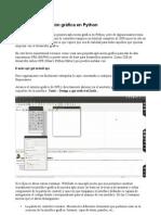 mi_primera_aplicacion_grafica_en_python