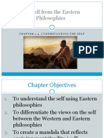 Chapter-1.3_Eastern-Philosophies GSELF 3019_7d25608168e412dc868926f1b4c48477
