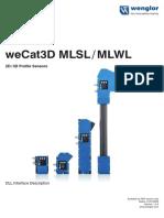 Interface_Protocol_MLSL_MLWL (2)