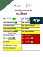 Cronograma_Extensão_2021.1