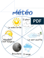Roue-de-la-meteo-francais