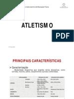 Atletismo_11ano